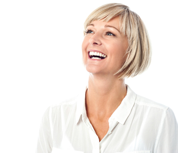 Dental Implants in Rochester Hills Dr. John Aurelia Troy MI area practice merges extensive experience, ongoing follow-up care to offer best dental implants