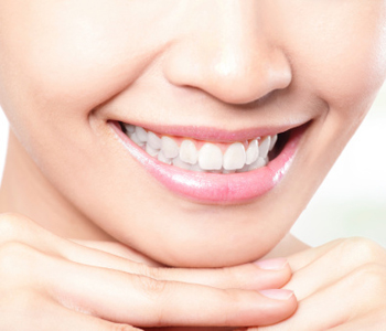 "Dental Implants in Rochester Hills Dr. John Aurelia Shelby Township residents ask, ""What is the dental implant process?"""