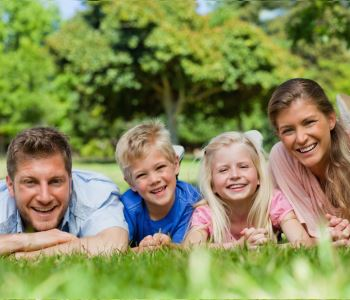 Family Dentistry in Rochester Hills Dr. John Aurelia Teeth whitening methods available by Lake Orion area dentist