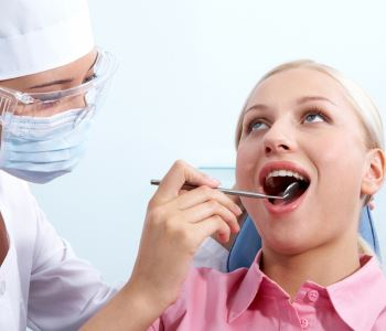 Family Dentistry in Rochester Hills Dr. John Aurelia Benefits of family dentistry with Washington Township area dentist