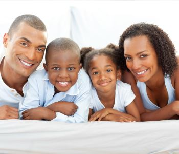 Family Dentistry in Rochester Hills Dr. John Aurelia Rochester Hills area parents who are seeking high quality dentistry for children should visit us