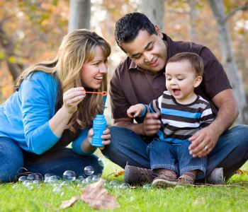 Family Dentistry in Rochester Hills Dr. John Aurelia What services are offered for Rochester Hills' patients by a family dentist?