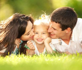 Family Dentistry in Rochester Hills Dr. John Aurelia What is Family Dentistry?