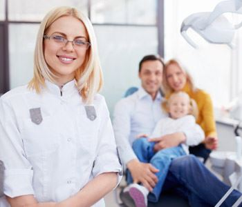 Family Dentistry in Rochester Hills Dr. John Aurelia General dentistry in Rochester Hills emphasizes convenience, specialized care customized to your family needs