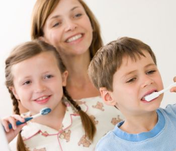 Family Dentistry in Rochester Hills Dr. John Aurelia Come to your friendly Rochester Hills dentist for all your family dentistry needs