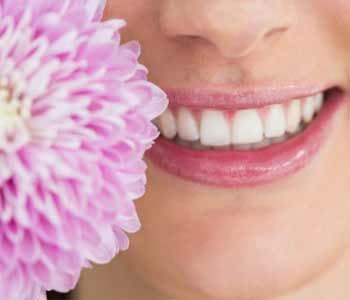 Teeth Whitening Dr. John Aurelia Why Rochester Hills area patients should choose professional teeth bleaching solutions
