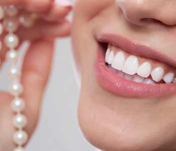 Teeth Whitening Dr. John Aurelia What teeth whitening methods are available from Rochester cosmetic dentists?