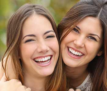 Teeth Whitening Dr. John Aurelia Shelby Township area dentist describes teeth whitening