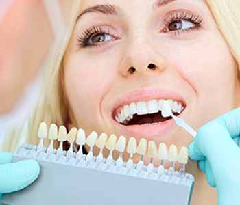 Teeth Whitening Dr. John Aurelia A dental bridge or crown may be a perfect solution for Shelby Township area's tooth-related issues