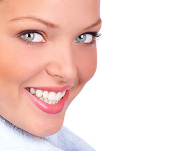 Teeth Whitening Dr. John Aurelia What are dental crowns for patients in the Troy area?