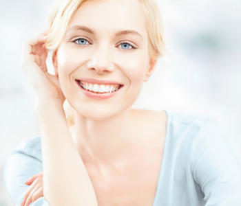 Teeth Whitening Dr. John Aurelia Dental inlays restore teeth for those near Troy, MI who can't have a filling and don't need a crown