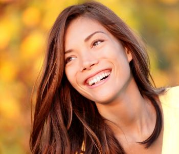 Invisalign in Rochester Hills Dr. John Aurelia Patients in Rochester Hills straighten teeth with discreet and effective Invisalign