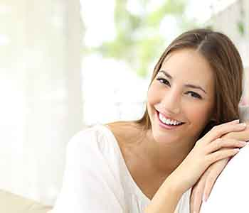 Teeth Whitening Dr. John Aurelia Why a Rochester area dentist may recommend quality dental crowns