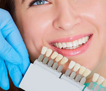 """Teeth Whitening Dr. John Aurelia Rochester patients ask: """"What are the best ways to replace a missing tooth?"""""""