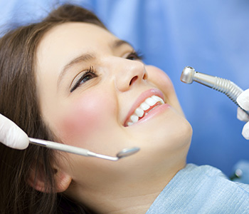 Teeth Whitening Dr. John Aurelia Dental crowns among options available in Rochester Hills to restore the appearance, health of teeth