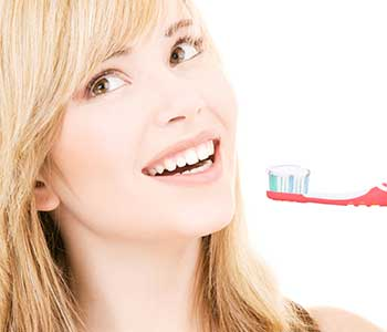 Teeth Whitening Dr. John Aurelia What teeth whitening method is available?