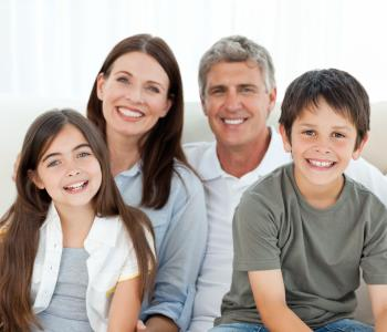 Family Dentistry in Rochester Hills Dr. John Aurelia Family dental clinic in Rochester Hills, MI partners with you for a healthy mouth