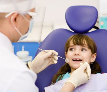 Family Dental Care from Dr. Aurelia Lake Orion