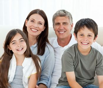 Family Dentistry in Rochester Hills Dr. John Aurelia Rochester Hills dental center treats the entire family
