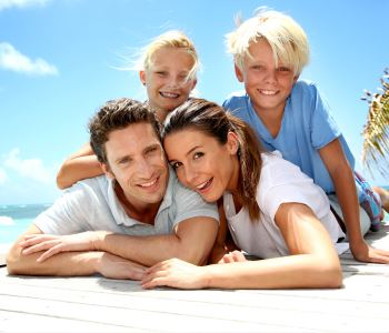 Family Dentistry in Rochester Hills Dr. John Aurelia How families can benefit from Rochester family dentistry