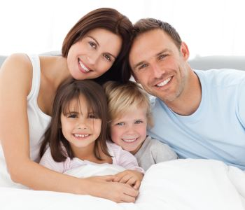 Family Dentistry in Rochester Hills Dr. John Aurelia Why is family dentistry important for Troy area families?