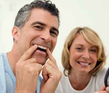 TMJ TMD in Rochester Hills Dr. John Aurelia Invisalign Orthodontic treatment can help patients in Rochester, MI with TMJ disorders