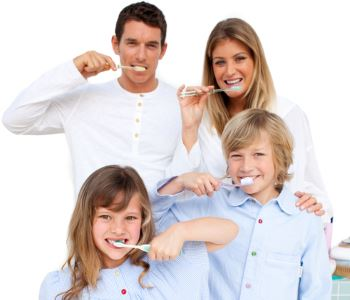 Family Dentistry in Rochester Hills Dr. John Aurelia Benefits of general family dentistry services in the Shelby Township community