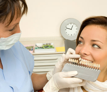 Dental Implants in Rochester Hills Dr. John Aurelia Specialized, superior approaches to implant dentistry ensure the long life of your new smile in Rochester Hills