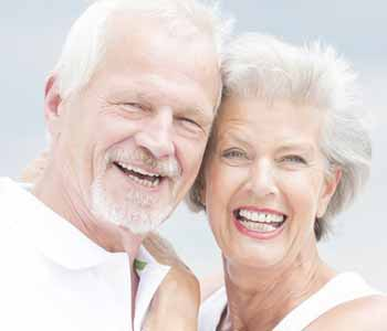 Dentures Dentist Dr. John Aurelia What partial dentures in Rochester Hills can do for you