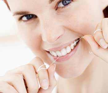Teeth Whitening Option In Troy MI from Dr. Aurelia