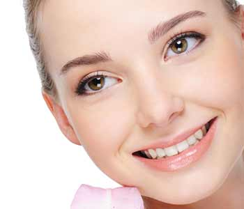 Teeth Whitening Dr. John Aurelia Why might a Troy resident consider teeth whitening in Rochester Hills?