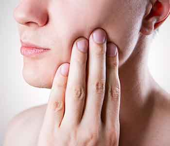 TMJ TMD in Rochester Hills Dr. John Aurelia What TMD treatment options are available for patients in the Rochester Hills area?