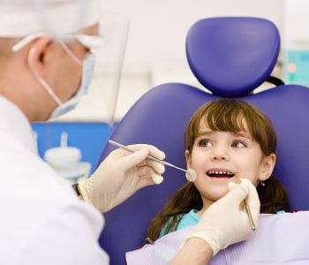 Family Dentistry in Rochester Hills Dr. John Aurelia What are the benefits of having a family dentist?