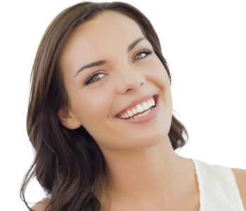 adults Invisalign Braces from Dr. John Aurelia
