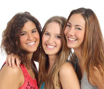 Invisalign Braces For Teens From Dr. John Aurelia In Rochester