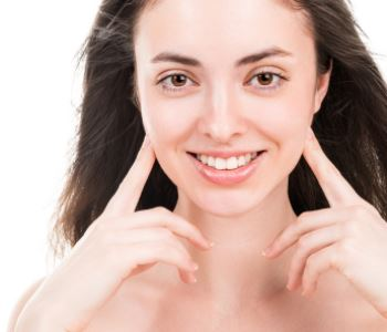 Teeth Alignment Using Invisalign Braces From Dr. John Aurelia In Rochester Hills