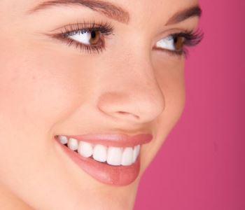 Invisalign Braces from Experienced dentist Dr. John Aurelia in Troy Mi