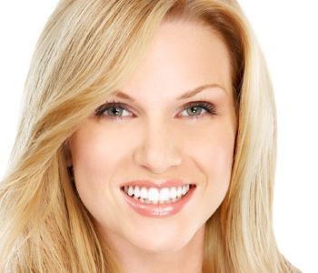 "Invisalign in Rochester Hills Dr. John Aurelia Rochester area patients ask, ""What are the advantages of Invisible braces for adults?"""