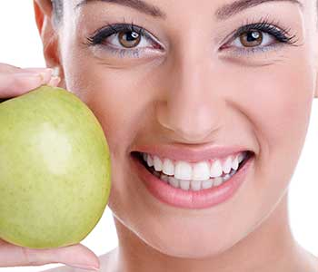 Affordable Teeth Whitening from Dr. John L. Aurelia