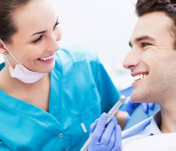 Tooth Cap vs. A Dental Crown recommendation from dentist in Rochester MI