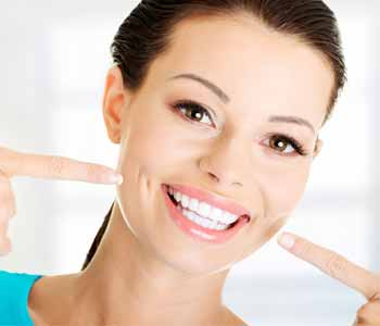 Teeth Whitening Dr. John Aurelia Rochester Hills dentist helps patients with good tips on what to know before and after teeth whitening!
