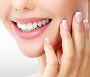 Dental Bonding Treatment in Rochester area