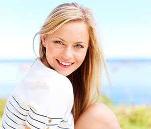 Rochester Cosmetic Dentist in Rochester area Image 2