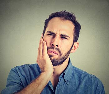 TMJ TMD in Rochester Hills Dr. John Aurelia Correct an array of dental problems; relieve chronic TMJ disorder symptoms with treatments in Rochester, MI