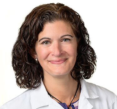 Meet Dr. Dina Khoury from Dental Team Rochester Hills