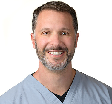 Meet Dr. John Aurelia from Dental Team Rochester Hills