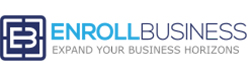Enroll Business Profile Link