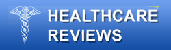 Healthcarereviews Link