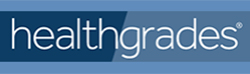 Healtgrades Profile Link